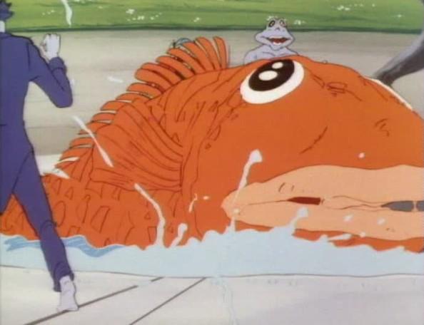 File:GiantGoldfish04.jpg