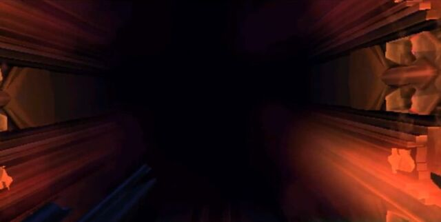 File:LairOfTheSpiderWitchSVCinematic12.jpg