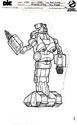 RoboBusterDesignsheet01