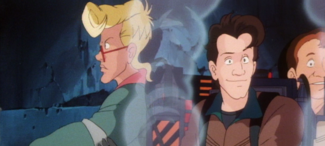 File:GhostbustersinCollectCallofCathulhuepisodeCollage2.png