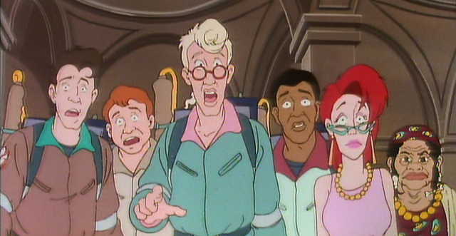 File:GhostbustersinMoaningStonesepisodeCollage.png