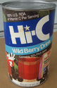 WildBerryDrinkLargeCanWithGB2RadioBackpackPromotionByHiCSc01