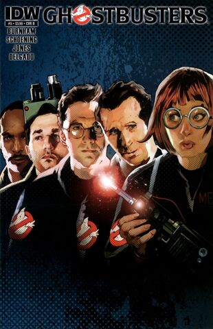 File:GhostbustersIssue5OngoingCoverB.jpg