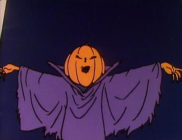File:Samhain24.jpg