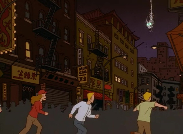 File:ChinatownAnimated05.jpg