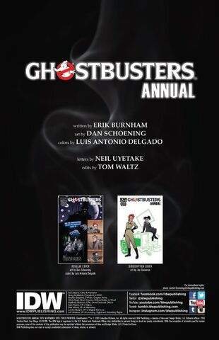 File:GhostbustersAnnual2015CreditsPage.jpg