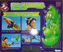 AmericanEctoHeadphoneSc02