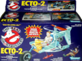 Ecto2toy.png
