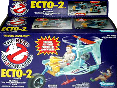 File:Ecto2toy.png