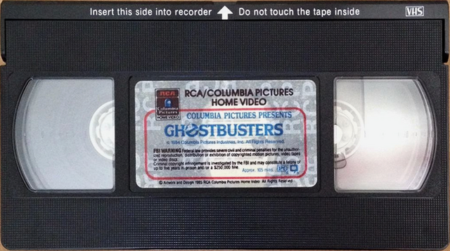 File:GB1VHS1985Sc03.png
