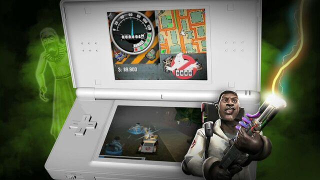 File:Gbvg trailer 2009-05-22 image11.jpg