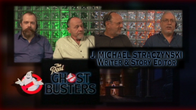 File:TheRealGhostbustersBoxsetVol1disc2episode010Comsc04.png