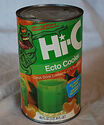 Ecto-cooler-can