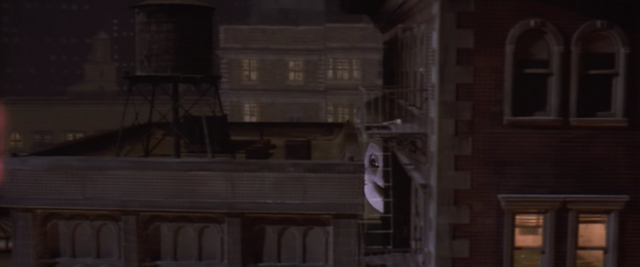 File:GB1film1999chapter27sc002.png