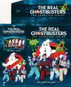 RGB Sony 2016 DVD Box Set 1-5 Art1