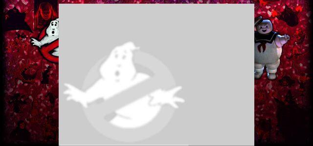 File:GhostbOasis-background2prework5.jpg