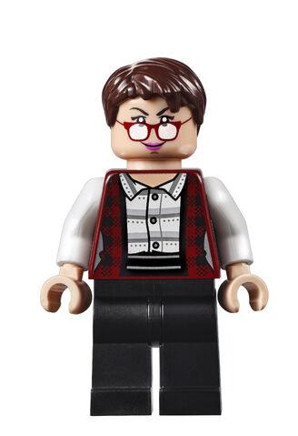 File:Lego-ghostbusters-firehouse-janine-minifig.jpg