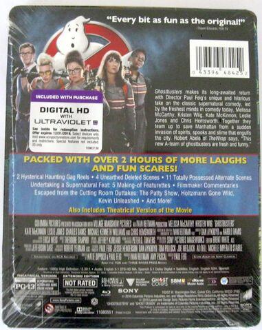 File:Ghostbusters2016BluSteelbookSealed02.jpg