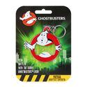 GhostbustersBottleOpenerBy50FiftySc01