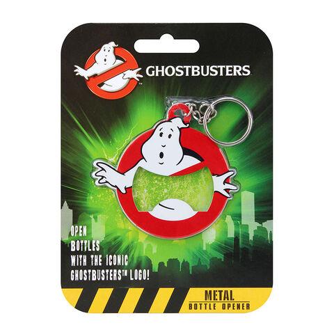 File:GhostbustersBottleOpenerBy50FiftySc01.jpg