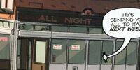 All Night Deli