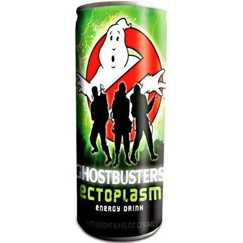 File:Ecto-energy-drink.jpg