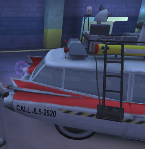 File:Ecto1inGBTVGSVsc08.png