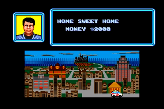 File:GB Genesis Home Sweet Home.png