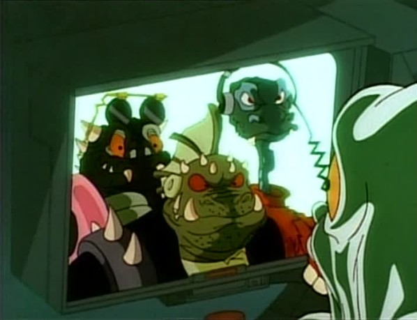 File:MeanGreenTeenMachineEpisode26.jpg