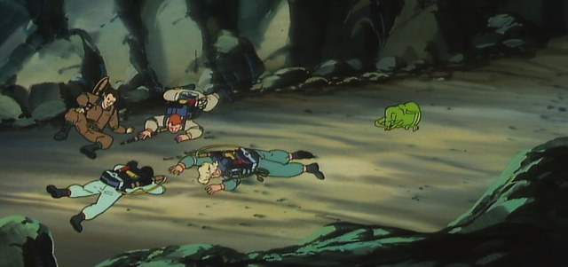 File:GhostbustersinTheManWhoNeverReachedHomeepisodeCollage7.png