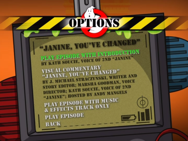 File:TheRealGhostbustersBoxsetVol4disc4episode118.png