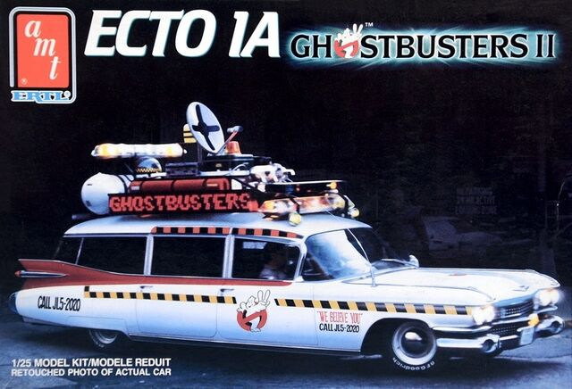 File:AMT Ecto1A 1989 Model Box Front.jpg