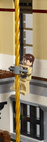 File:Lego-ghostbusters-firehouse-1.jpg
