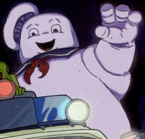 File:StayPuftMarshmallowManAnimatedIDWV2Issue16SubCover.jpg