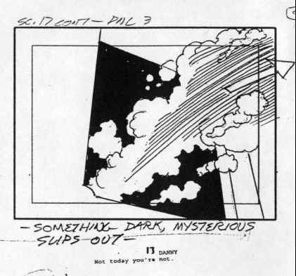 File:EGB Dry Spell storyboard pg10-2.jpg