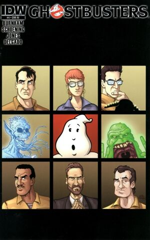File:GhostbustersIssue4OngoingCoverRI.jpg