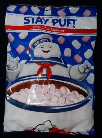 File:StayPuftMiniMarshmallowPinkWhiteByKingswaySc01.png