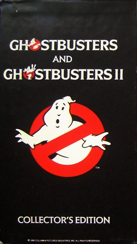 File:1990CollectorsEditionGhostbusters1And2VHSBoxSetSc01.png