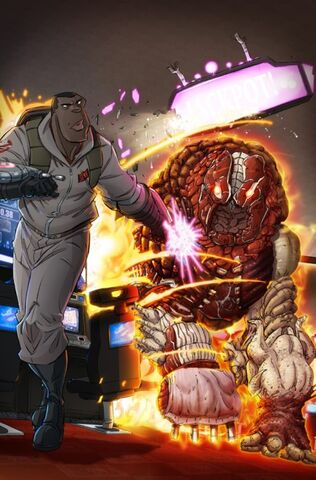 File:GhostbustersIDWVol2Issue8CoverAPreview.jpg