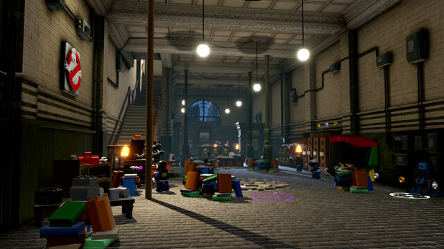 File:LegoDimensionsPromoScreenCapsSc06.jpg