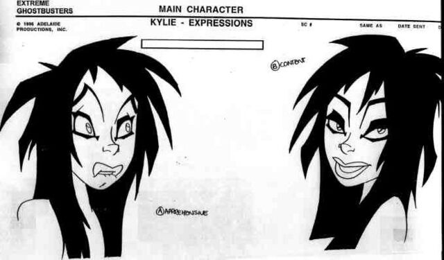 File:Egb production sketch - kylie expressions03.jpg