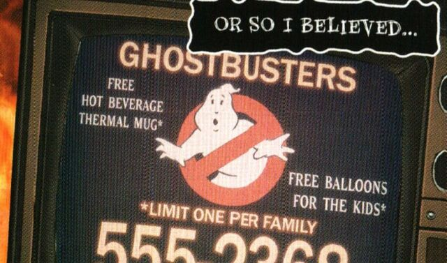File:GhostbustersMugAndBalloonIDWV2Issue9.jpg