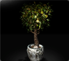 File:GhostfruitTree.png
