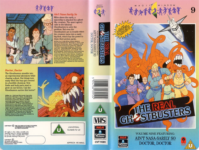 File:Vhs rgb uk vol09.jpg