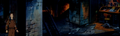 Thumbnail for version as of 03:04, November 5, 2012