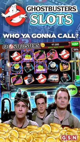 File:GB Slots Mobile01.jpg