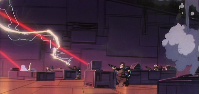 File:GhostbustersinYouCantTakeitWithYouepisodeCollage4.png