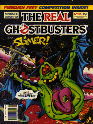 File:Marvel125cover.png