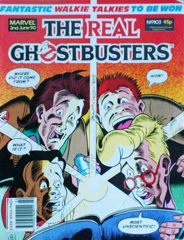 File:Marvel103cover.png