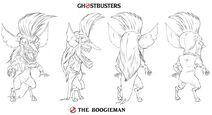 BoogiemanGBTBGModelSheet